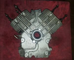 Kohler Command 23hp V-Twin Cylinder Assembly / Block CV23S-75569