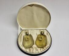Parfüm-Geschenke Set Farina