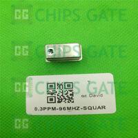 1PCS TCXO 0.3PPM 96MHz 96.000MHz Square wave Ultra precision Oscillator