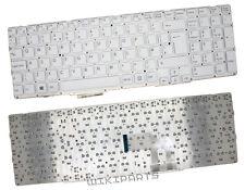 New Replacement SONY VAIO SVE151J11M Qwerty English UK Laptop Keyboard