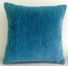 Guestroom Decorative Cushions