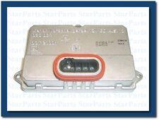 NEU Xenon Steuergerät Vorschaltgerät Ballast 5DV 008 290-00 D2S D2R Hella Bosch