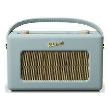 Roberts Portable Internet Radios   eBay