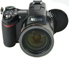 Nikon Coolpix VR 8800 8.0MP - 35-350mm 10x Zoom -