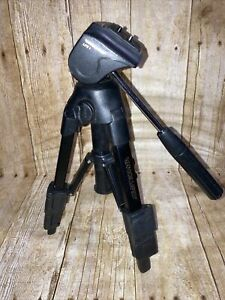 Vanguard Lite-1 Tripod Up to 18 inches Cameras/spotting Scopes Other Equipment