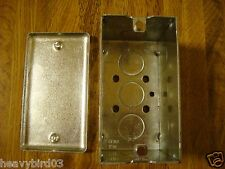 #146 EXTREME FASTENERS QUICK MOUNT HIDDEN DIVERSION SECRET SAFE,CAN,COMPARTMENT!