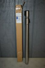 Telescopic Miele Extension Rod for Miele Vacuum Cleaner USA SELLER