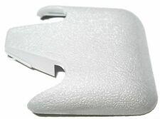 Mercedes W124 W201 Avant Siège Rail Trim Cover Cap A1246841318