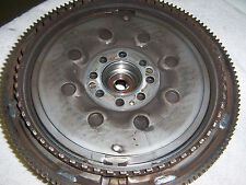 Porsche 996/997 dual mass flywheel low mileage great condition.
