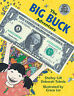The Big Buck Adventure by Gill, Shelley, NEW Book, FREE & FAST Delivery, (Paperb