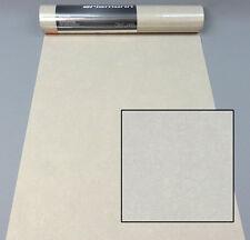 Carta da parati in tessuto non tessuto 5958-32 Erismann Tappezzeria Uni marrone