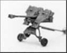 Milicast G024 1/76 Resin WWII German PzB41 'Squeeze Bore' Feldlafette A/TGun