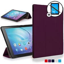 Viola Smart Custodia Cover Guscio per Huawei Mediapad T2 10.0 pro