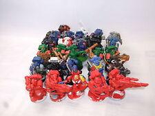 27 Devastator Space Marines Warhammer 40,000 40k GW