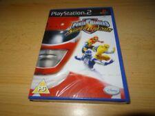 Videogiochi Disney Anno di pubblicazione 2007 PG