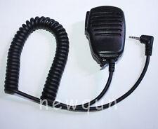Speaker Microphone for Motorola Walkie Talkie MR350R EM1000 T5400 XTR446 XTL446