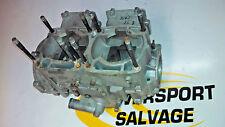 Polaris Pro X 440 02-03 Crankcase Engine Crank Case Cases # 5630845/5630846