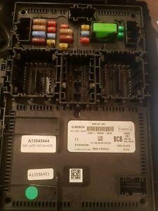 NEW MODULE FORD  JX6T-15604-BCB   JX6T15604BCB
