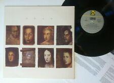 """UB40 S/T Spain Vinyl Lp 12 """" 33 Dep International 1988° W/ Inner Sleeve No"""
