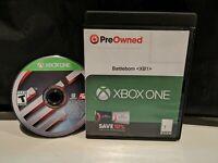 Battleborn (Microsoft Xbox One) - DISC ONLY - A2452
