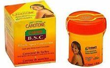 Carotone Black Spot Corrector Cream - 30ml