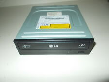 LG gdh20ns15 Super Multi DVD REGRABADORA SATA, #k-35-3