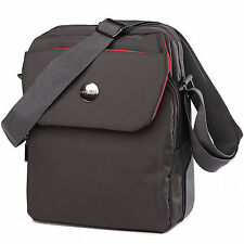 "Messenger Shoulder Bag for Apple iPad Mini 4 3 2 Air Pro 9.7"" Tablet Case Pouch"