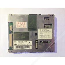 "5.5"" inch TFT-LCD NL3224AC35-06 LCD Screen Display Panel 320*240"