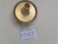 PIGNON MANIVELLE MOULINET MITCHELL NAUTIL 7500 DRIVE GEAR REEL PART 89868