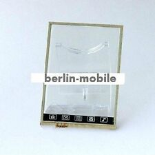 Écran Tactile Display Touch Screen Verre JinPeng CECT Mini ka08 ka09 Jin Peng Phone