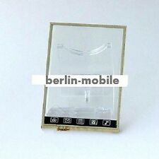 Touchscreen Display Touch Screen Glas JinPeng cect mini KA08 KA09 Jin Peng Phone