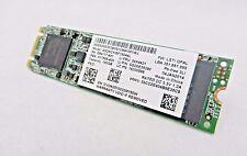 Genuine Intel Solid State Drive 180GB, SATA, 6G, 04X4421