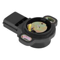 TPS Throttle Position Sensor F4BZ9B989B Fit For Ford F250 Mazda 626 MX-6 Protege