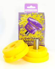 POWERFLEX Rear Gearbox Mount Bush LSD PFF76-423 (Toyota Starlet Turbo EP82/EP91)