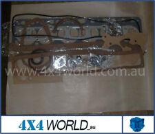 Toyota Landcruiser FJ75 Series Engine Gasket Kit 3F