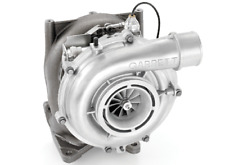 turbo compressore turbina nuova e revisionata per DAEWOO
