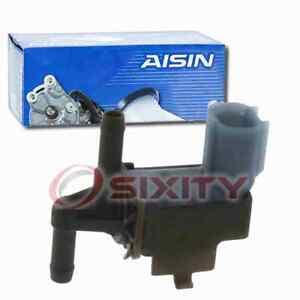 AISIN Vacuum Switching Valve for 2001-2005 Lexus GS430 4.3L V8 Emission qs