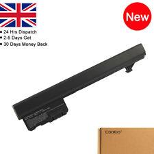 HP Mini 110-3001xx Notebook Webcam Drivers Download