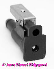 OMC Johnson Evinrude Female Boat Outboard Fuel Line Tank Connector Fitting 20541