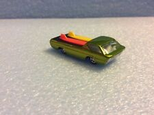 HOT WHEELS 50TH ANNIVERSARY ORIGINAL 16 REPLICA DISPLAY CARS OR BLACK BOX U PICK