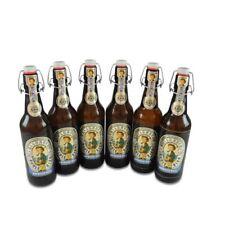 (3,33€/1l) Allgäuer Büble - hell (6 Flaschen à 0,5 l / 4,7 % vol.)