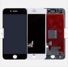 Fabricante De Equipo Original Pantalla Lcd Táctil Digitalizador Conjunto Recambio para iPhone 5 6 6s 7 8 Plus