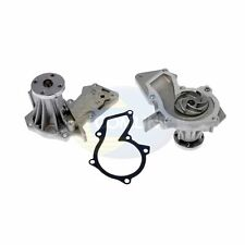 Fits Ford Fiesta MK7 Genuine Comline Water Pump