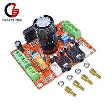 TDA7850 4X50W Audio Power Amplifier Board Module With BA3121 Denoiser 12V