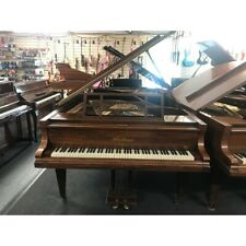 More details for bluthner rosewood grand piano. comes with guarantee. we can deliver.