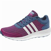 Adidas Cloudfoam Race Scarpa Sneakers Donna Viola tg varie | -23 % OCCASIONE |