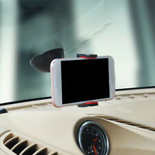 Car Truck Holder Windshield Dashboard Suction Cup Mount Bracket for Cell Phone