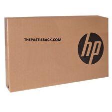 HP Pavilion x2 12-b020nr Touchscreen Core M3-6Y30 Dual-Core 900MHz 4GB 128GB W10