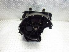 1999 96-01 BMW R1100RT R1100 RT Transmission Tranny Housing Gearbox Gear