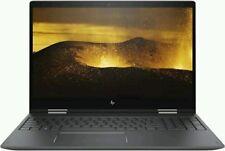 "HP ENVY x360 15-aq100na 15.6"" (1TB + 128GB, Intel Core i5 7th Gen., 2.5GHz, 8GB…"